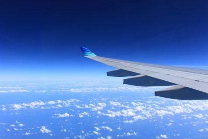 Fly to the US with ESTA, no Visa required
